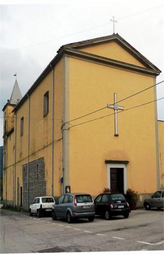 Avane - Santa Cristina